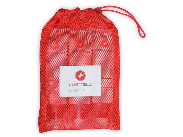Castelli Combo Pack